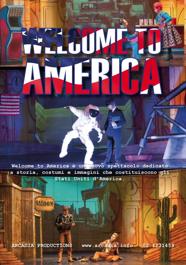 INGLESE_ARCADIA_welcome to america