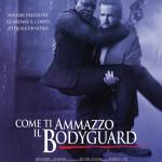 Come ti ammazo il bodyguard