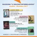 EDUCACINEMA_volantino