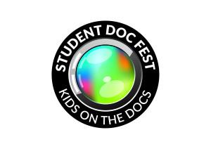 student doc fest