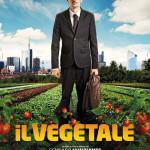 vegetale