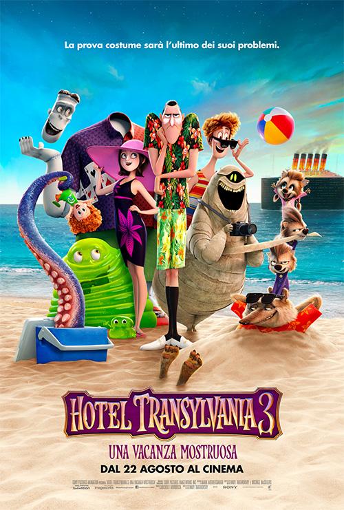hoteltransylvania3B