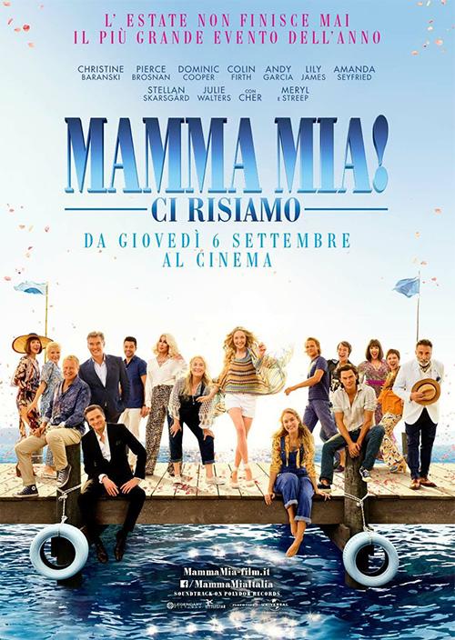 mammamia2B