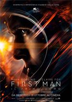 FIRT MAN