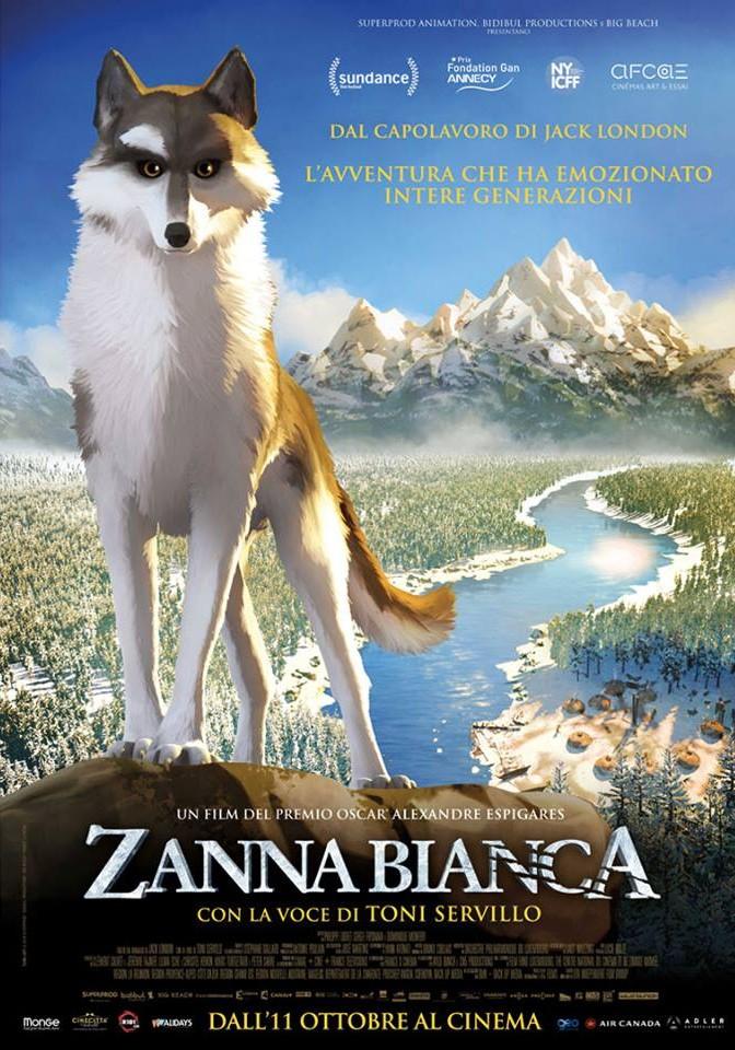zannaBianca